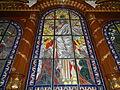 Jf262Saint Joseph Parish Inside San Jose Monte Bulacanfvf.JPG