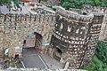 Jhansi fort wikijib-86.jpg