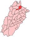 Jhelum District.png