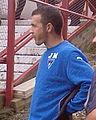 Jim McIntyre (footballer).jpg