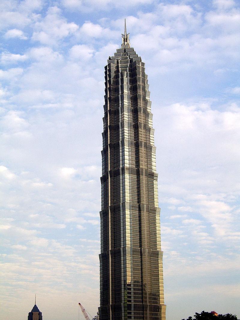 Jin Mao Building-2005.JPG