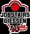 JobStairs GIESSEN 46ers Logo.png