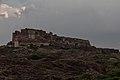 Jodhpur-Mehrangarh Fort-43-20131011.jpg