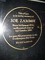 Joe-Zammit-Southampton (12083431574).jpg