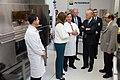 Joe Biden visits Brazil, May 2013 02.jpg