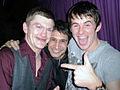 Joey Barton and Ricky Hatton at Tup Tup Palace.jpg