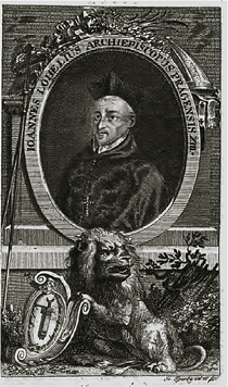 Johan Lohelius.png