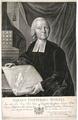 Johann Gottfried Morell.png