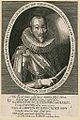 Johann Jakob von Bronckhorst-Batenburg - Feldmarschall.jpg