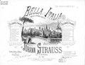 Johann Strauss II op.364 Wo die Citronen blüh'n!.pdf