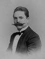Johannes Goetz by Wilhelm Fechner, c. 1900.png