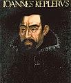 Johannes Kepler Uffizien.jpg