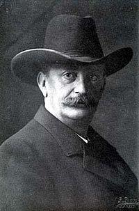 Johannes Messchaert 1910.jpg