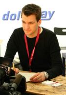 Johannes Vogel -  Bild