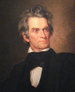 JohnCalhoun.png