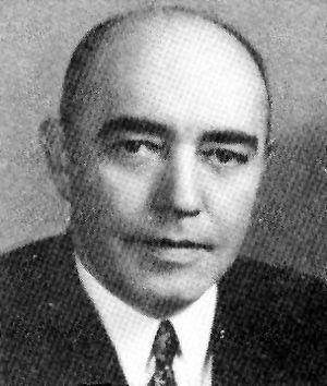 John Carl Hinshaw