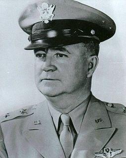John F. Curry American general