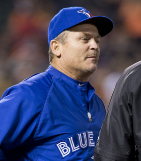 Image illustrative de l'article John Gibbons