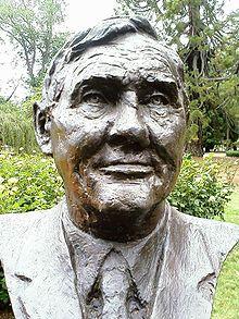 John Gorton Wikipedia