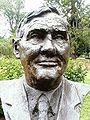 John Gorton bust.jpg