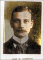 John Henry Hammond.png