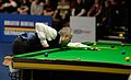 John Higgins at Snooker German Masters (DerHexer) 2015-02-04 02.jpg
