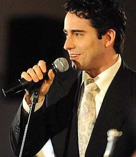 John Lloyd Young American actor, singer, composer