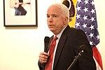 John McCain (8492321737).jpg