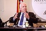 John McCain (9505396953).jpg