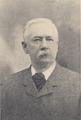 John Roaf Barber.png