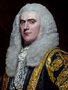 John Singleton Copley - Henry Addington, First Viscount Sidmouth cropped cropped.jpg