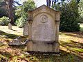 John William Anson Memorial.jpg