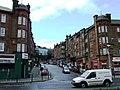 John Wood Street - geograph.org.uk - 338567.jpg