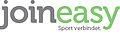 Joineasy firm logo.jpg