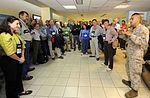 Joint Civilian Orientation Conference 080921-F-DQ383-007.jpg