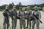Joint Readiness Training Center 13-04 130223-F-PS957-834.jpg