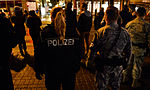 Joint patrols tackles crime 150117-F-MF529-006.jpg