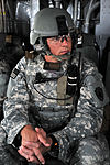 Joint training exercise 120228-F-YO139-057.jpg
