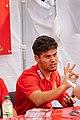 Jorge Mere 1. FC Köln (48569398117).jpg