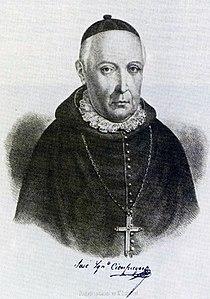 José Ignacio Cienfuegos 2.jpg