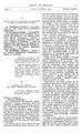 José Luis Cantilo - 1926 - Palabras iniciales, Política, Finanzas, Obras públicas, Administración, Funcionarios y empleados públicos, Banco de la provincia, Culto del pasado.pdf