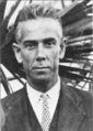 José Miguel Pérez Pérez.png