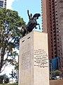 José de San Martín.jpg