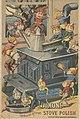Jos. Dixon Crucible Co. (3093613394).jpg