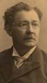 Joseph Dumont.png