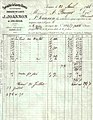 Joseph Joannon, facture, fabrique de lacets ferrés, 1888.jpg