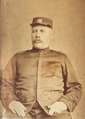 Joseph Reed 1839-1900 Shanghai Volunteer Corps Uniform.png