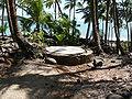 Joseph island four chaux lime-kiln.jpg