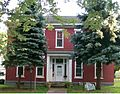 Joseph kirkwood house.jpg