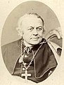 Joseph von Hefele JS.jpg